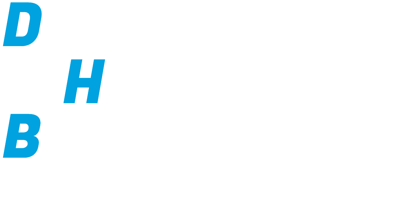 DELIVERING HAPPINESS BOOTCAMP @TOKYO