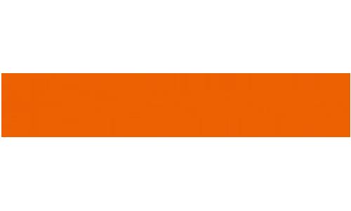 LIFUL財団